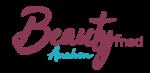 Beautymed-Aachen
